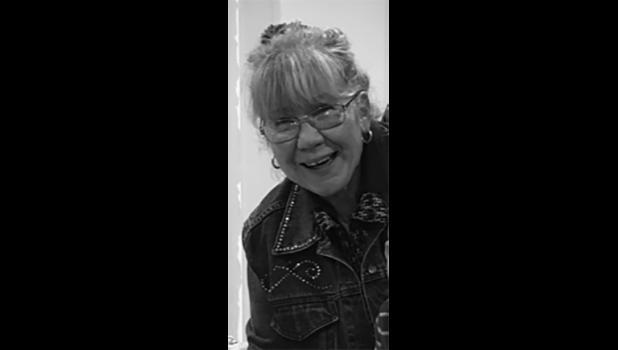 Claudia Jeanne Straub Doyle