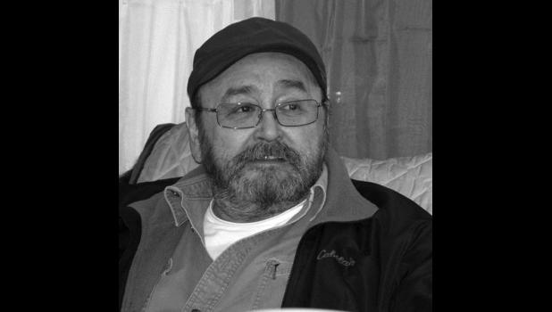 Jonathan Kenneth Sarren