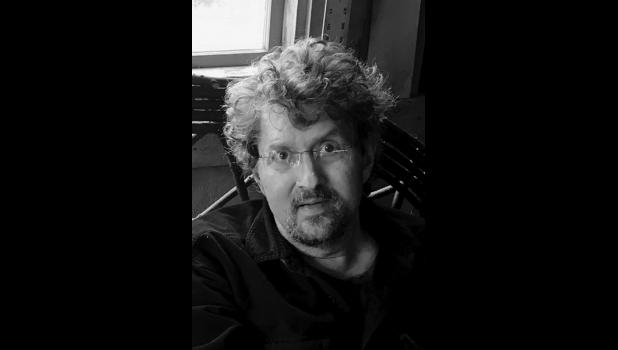 Daniel Ralph Fondell